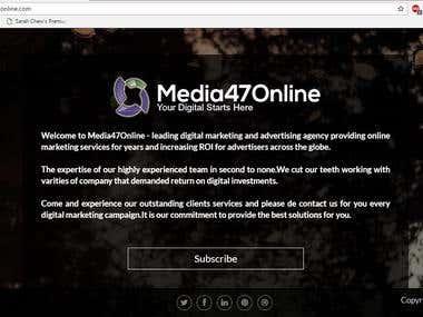 Media47Online