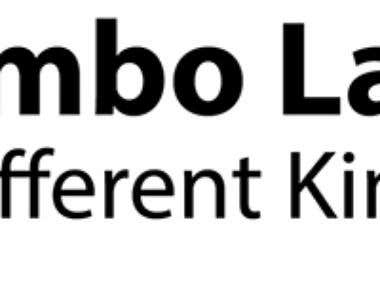 ♥ Rambo Law Firm Logo ♥