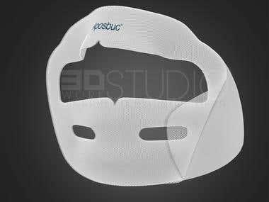 Aposbuc mask