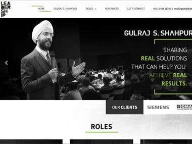 gulrajshahpuri.com