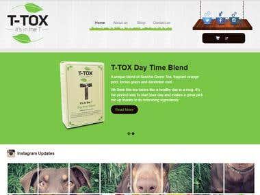 t-toxshop.com