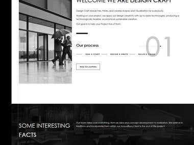 Design Craft