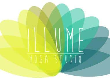 Illume Yogo Studio