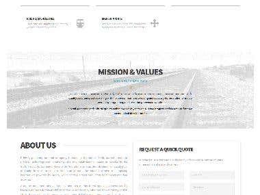 PREMA Technology and Commerce Ltda