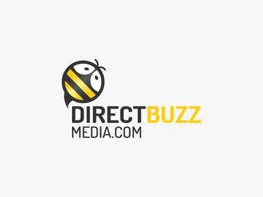 Direct Buzz Media