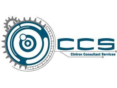 Re-design logo