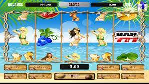 Several Slots Game