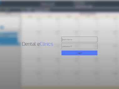 Dentistemr