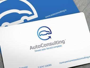 Auto Consulting