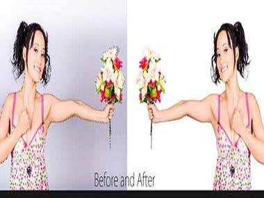 photo-clipping-path
