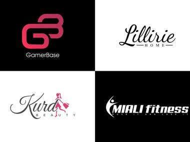 My logos 1