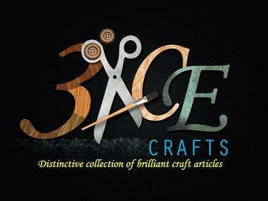 Logo 3ACE
