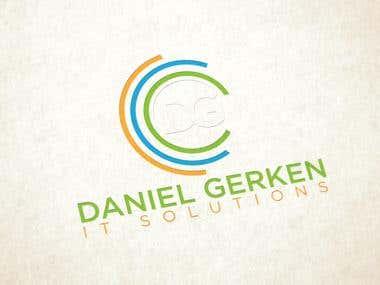 Logos &  Banner