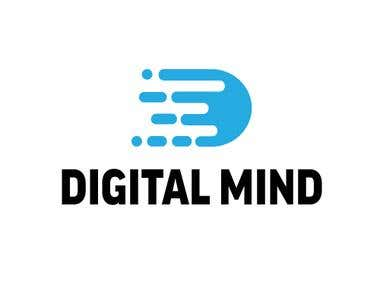 DIGITAL MIND