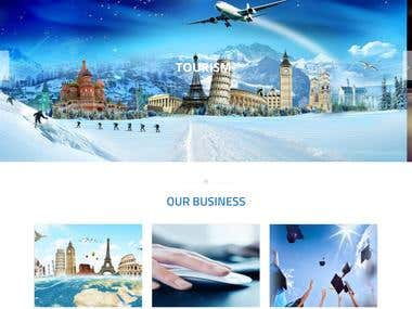 globalbusinessplatforms.com