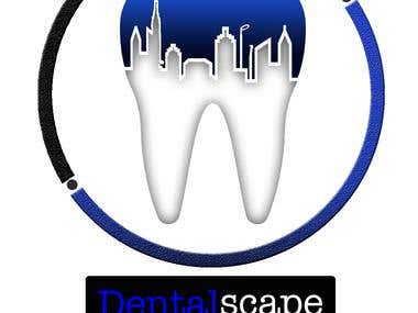 Dentalscape