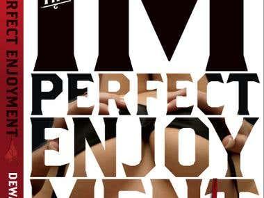 I am perfect enjoyment