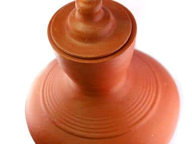 Pottery Products