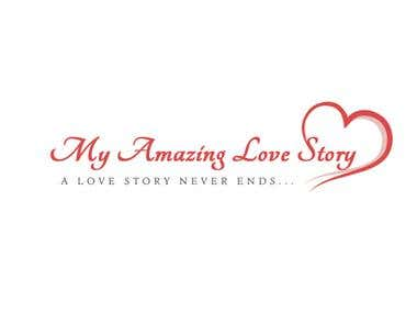 My Amazing Love Story