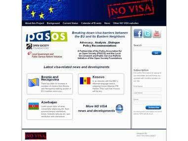 www.novisa.eu