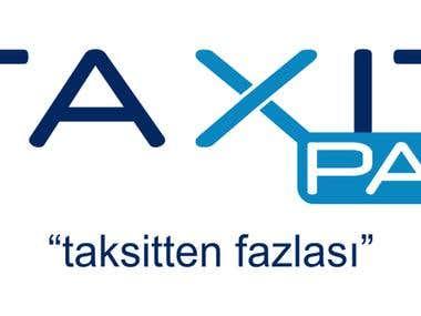 Logo Design Portfolio-1