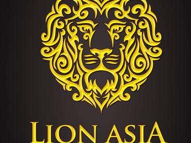 Lion Asia Media - Travel Designer
