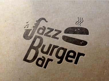 Logo | Restaurant