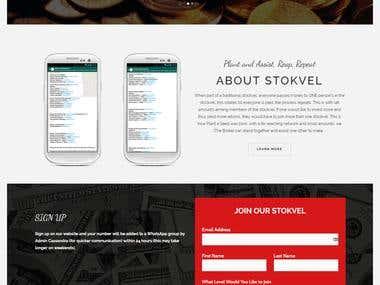 http://moneystokvel.com/
