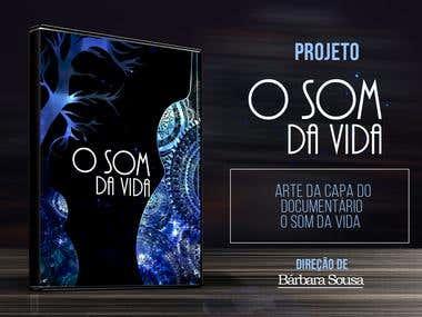 "Projeto "" O Som da Vida """