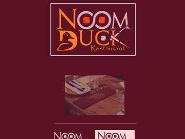 Noom Duck Restaurant