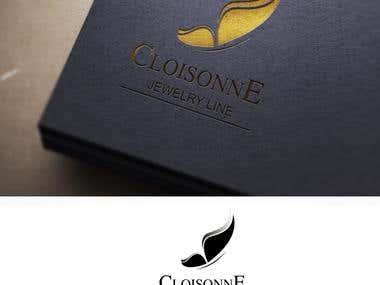 "Brand ""Cloisone"""