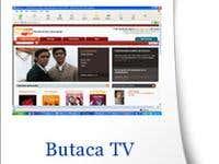 Butaca TV