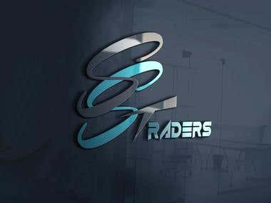 SS Traders