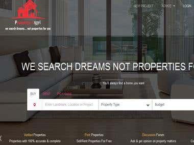 Property Nagri