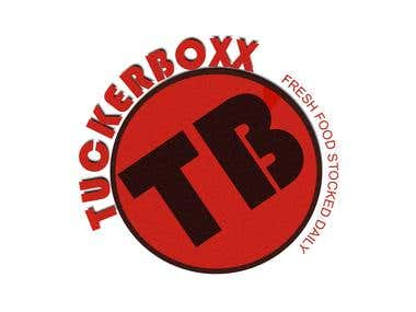 Tucker Boxx