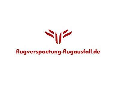 flugverspaetung-flugausfall.de