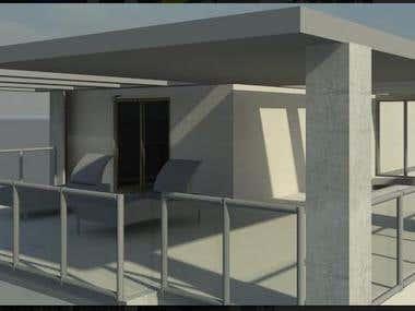 Fabisanz arquitecto