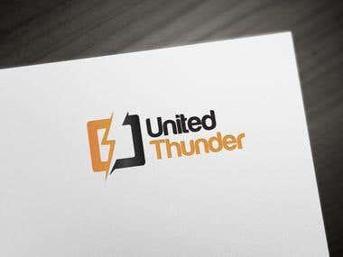 United Thunder
