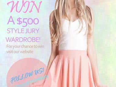Style Jury