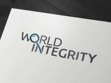 WORLD INTEGRITY