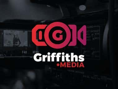 Griffiths Media