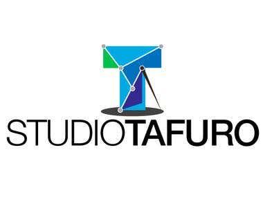 STUDIOTAFURO