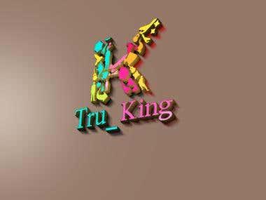 Old Design Logo