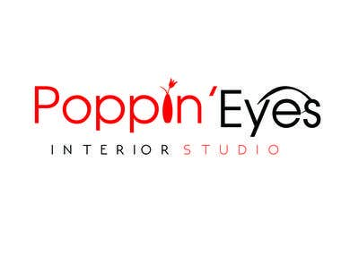 Poppin' Eyes Interior Studio