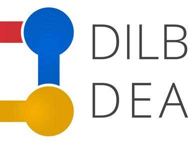 Logo for Item at Ebay