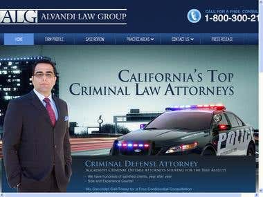 http://www.alvandigroup.com/