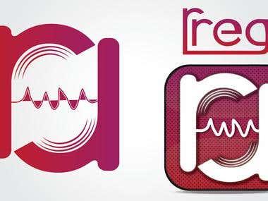 Reg App Logo
