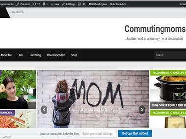 http://commutingmomsunite.com/