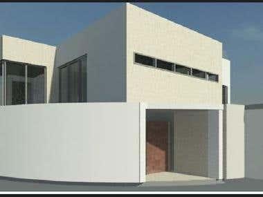 rendering 3d
