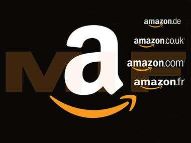 My Amazon Web Services